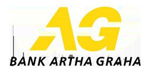artha-graha