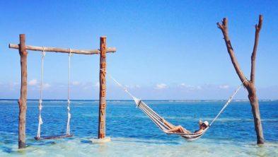 "3H2M Lombok Honeymoon ""Romantic Tour in a Romantic Island"""