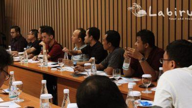 Paket Meeting di Bali dan Tour 3 Hari 2 Malam