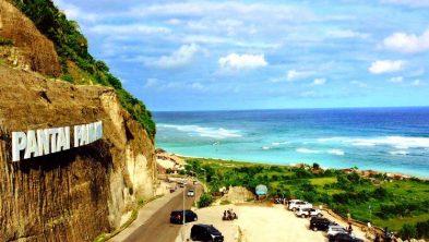 Reguler Tour Bali 3 Hari 2 Malam