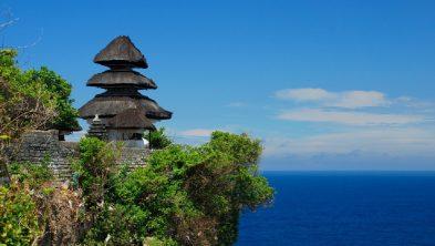 Romantic Honeymoon Bali 3 Hari 2 Malam