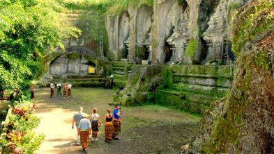 Paket Family Tour Bali 3 Hari 2 Malam