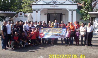 PascaSarjana UIN Syarif Hidayatullah Jakarta