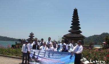 UIN SUKA – Fak.Syariáh & Hukum (Tour Bali)