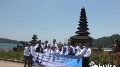 Paket Tour Edukasi Bali 3 Hari 2 Malam