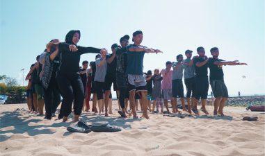 BukaLapak Tribe Payment – Tour Bali