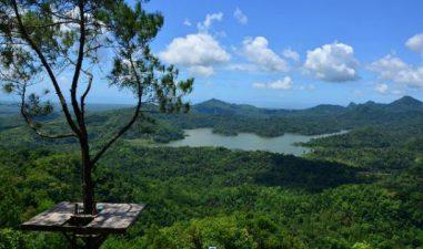 Saran & Tips Liburan ke Kalibiru Nglinggo