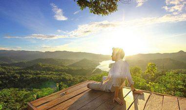 6 Tempat Wisata Dengan Panorama Indah di Yogyakarta