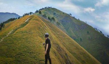 Tempat Wisata Alam di Kota Medan Yang Mendunia