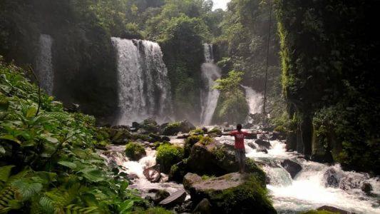 wisata di kabupaten ngawi