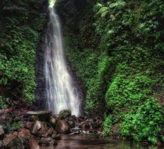 wisata alam di kabupaten ngawi