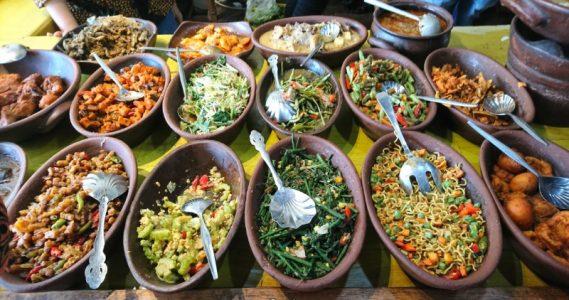 wisata kuliner banyuwangi