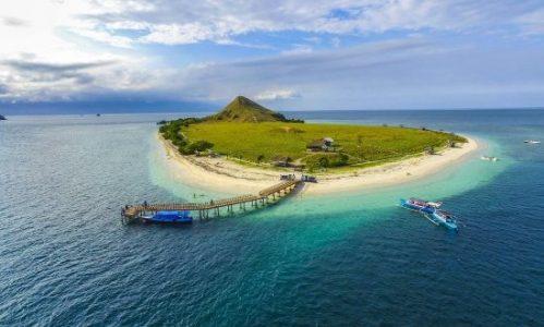 Gili di Lombok