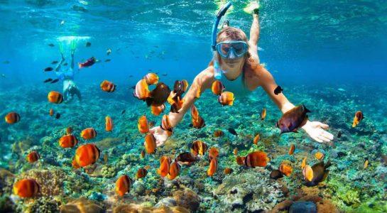 gili air lombok
